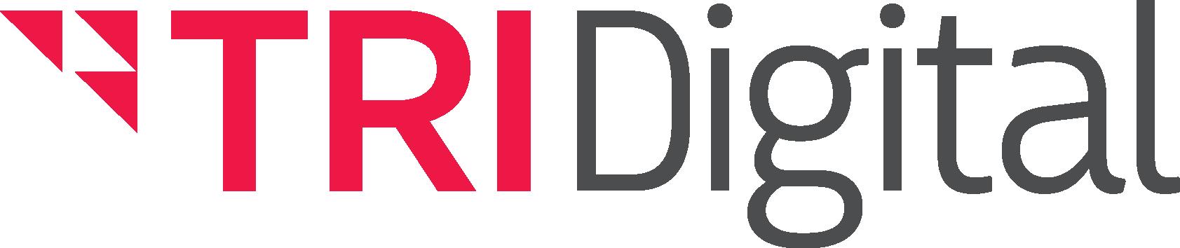 TRI Digital